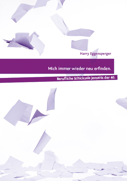 harry eggensperger buch2